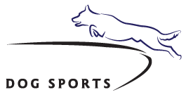 Synergy Dog Sports